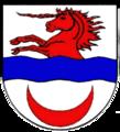 Wappen Heubach-Lautern.png