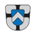 Wappen Hiltenfingen.png