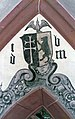 Wappen Joh Betz Spitalkirche GrüningenWeb.jpg