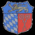 Wappen Landkreis Bad Toelz-Wolfratshausen.png