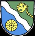 Wappen Landkreis Waldshut.png