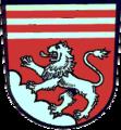 Wappen Leiblfing.png