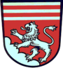 Wappen Leiblfing.png