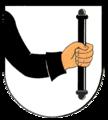 Wappen Lichtenstein-Oberhausen.png