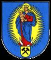 Wappen Marienberg (DDR).png