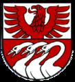 Wappen Muehlhausen an der Enz.png