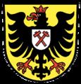 Wappen Neubulach.png