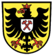Coat of arms of Neubulach