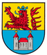 Coat of arms of Niederhausen an der Appel