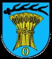 Wappen Oberstetten.png