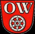 Wappen Oberwalluf.png
