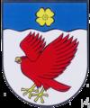 Wappen Pantelitz.png