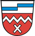 Wappen Pemfling.png
