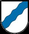 Wappen Praeg.png