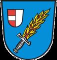Wappen Rimbach Oberpfalz.png