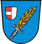 Rimbach Oberpfalz