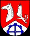 Wappen Segeberg-Land.png