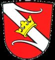 Wappen Sponholz.png