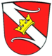 Coat of arms of Sponholz