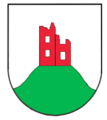 Wappen Stockburg.png