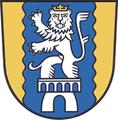 Wappen Tonna.png