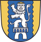 Coat of arms of the municipality of Tonna