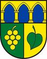 Wappen VG An der Finne.png