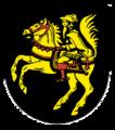 Wappen Vogt.png
