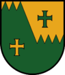 Wappen at gnadenwald.png