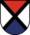 Wappen at prutz.png