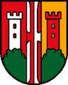Wappen at st gotthard im muehlkreis.png