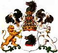 Wappen der Grafen von Reischach.png