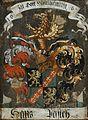 Wappen des Hans Persich 1622.jpg