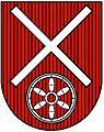 Wappen klein-winternheim.jpg