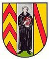 Wappen muenchweiler rodalb.jpg