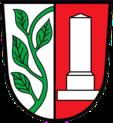 Wappen von Denkendorf.png