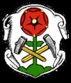 Wappen von Rosenberg.png