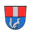 Coat of arms of Taufkirchen