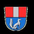 Wappen von Taufkirchen.png