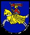 Wappenhemau.png