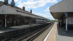 Wareham Railway Station (7225334956).jpg