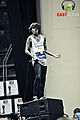 Warped Tour 2010 - BMTH 20.jpg