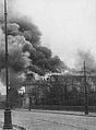 Warsaw Ghetto Uprising Nalewki Street.jpg