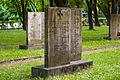 Warszawa - Cmentarz Powstańców Warszawy - 2.jpg