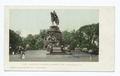Washington Monument, Fairmount Park, Philadelphia, Pa (NYPL b12647398-63160).tiff