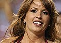 Washington Redskins cheerleader @ game vs New England Patriots 05.jpg