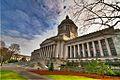 Washington State Capitol.jpg