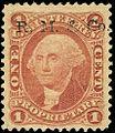 Washington revenue 1c 1862 issue R3c.JPG