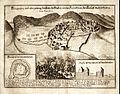 Wasselnheim Merian Kupferstich 1682.jpg