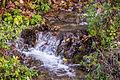 Wasserfall bei Äpfelbach 02.jpg